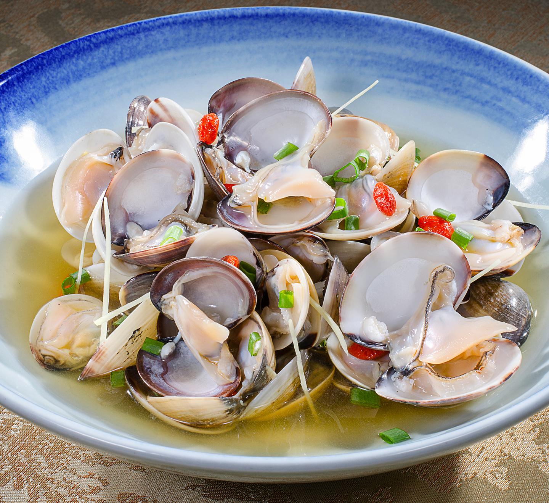 Tim Wong Food Photo Chinese 060