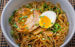Time Wong Food Photo-39