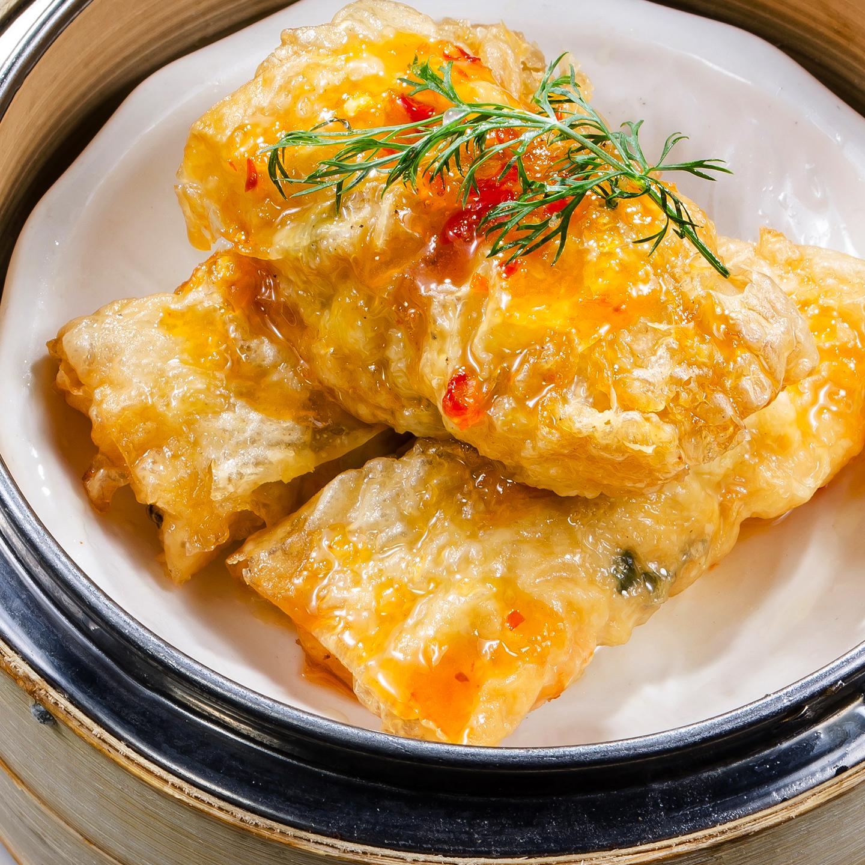 Tim Wong Food Photo Chinese 050