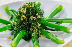 Tim Wong Food Photo Chinese 030