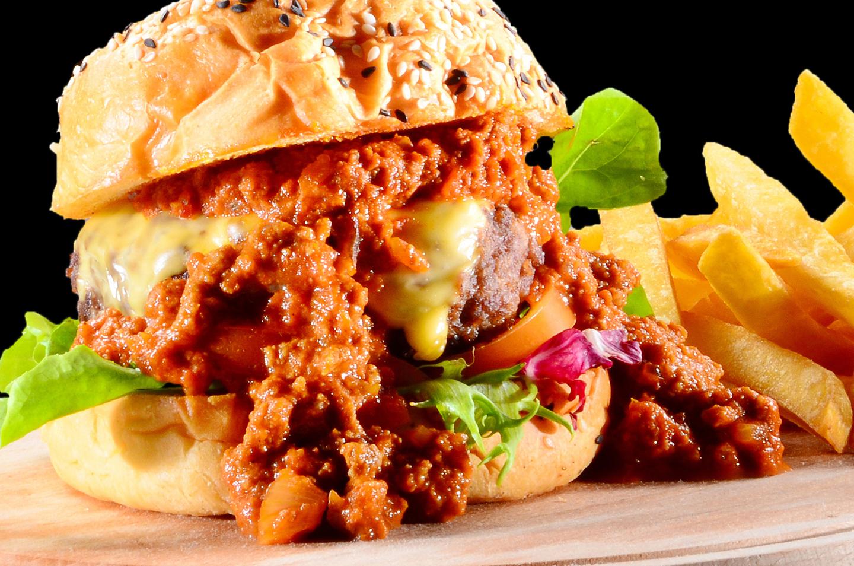 Tim Wong Food Photo Burger 003