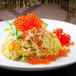 Time Wong Food Photo-31