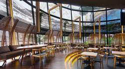 Tim Wong Food Photo Restaurant 011