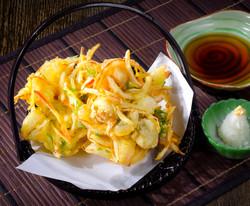 Tim Wong Food Photo_2016 July_02