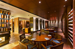 Tim Wong Food Photo Restaurant 008