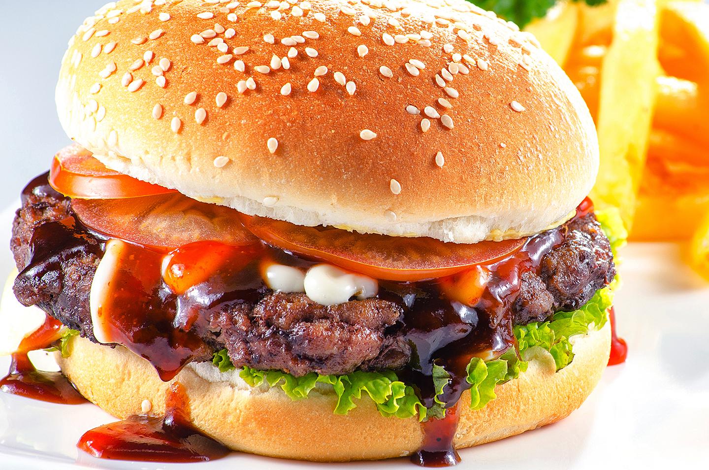 Tim Wong Food Photo Burger 006