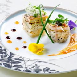 Tim Wong Food Photo Japanese 029