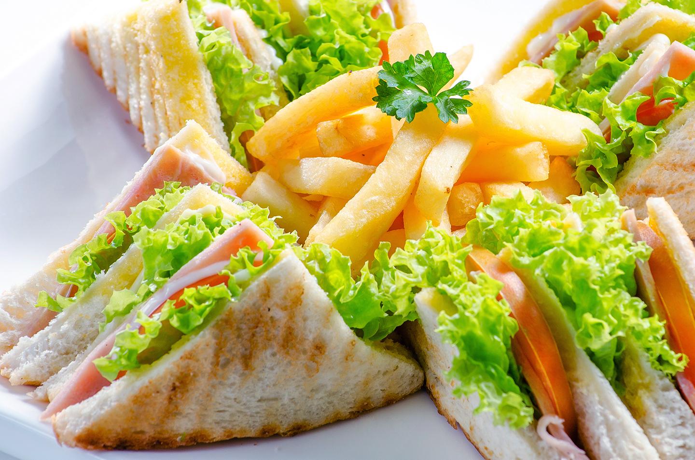 Tim Wong Food Photo Sandwich 002