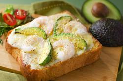 Tim Wong Food Photo Sandwich 005