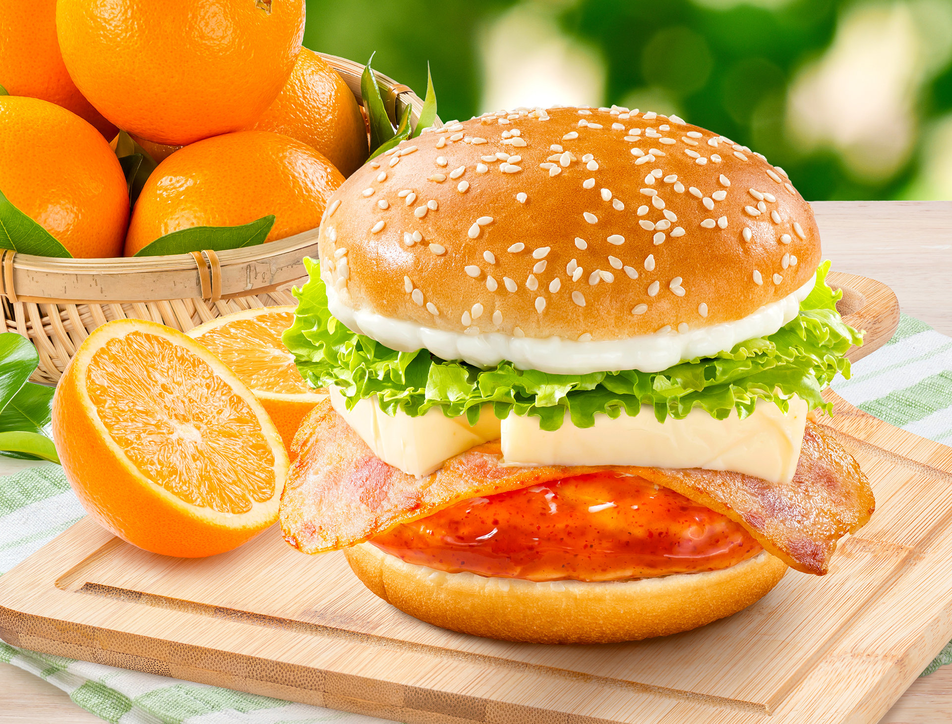 Orange Burger Composit_small