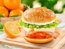 Orange Burger Composit_small