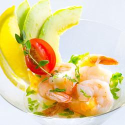 Tim Wong Food Photo Western 025