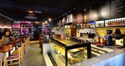 Tim Wong Food Photo Restaurant 002