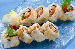 Tim Wong Food Photo Japanese 007