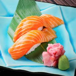 Tim Wong Food Photo Japanese 023