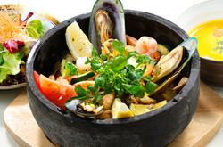 Tim Wong Food Photo Japanese 028