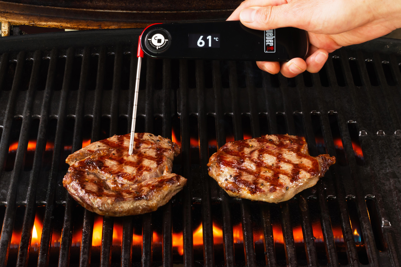steak_07