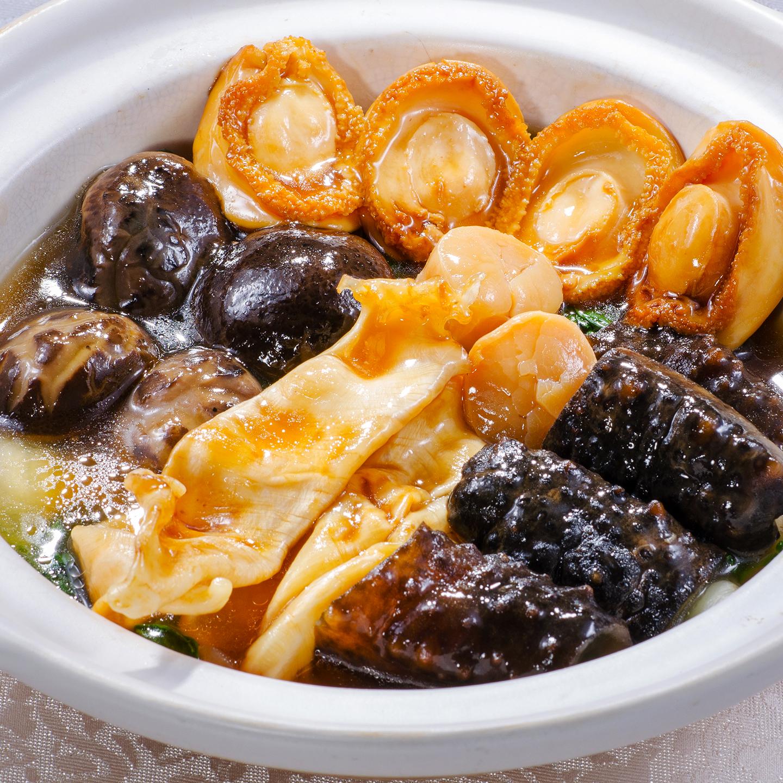 Tim Wong Food Photo Chinese 028