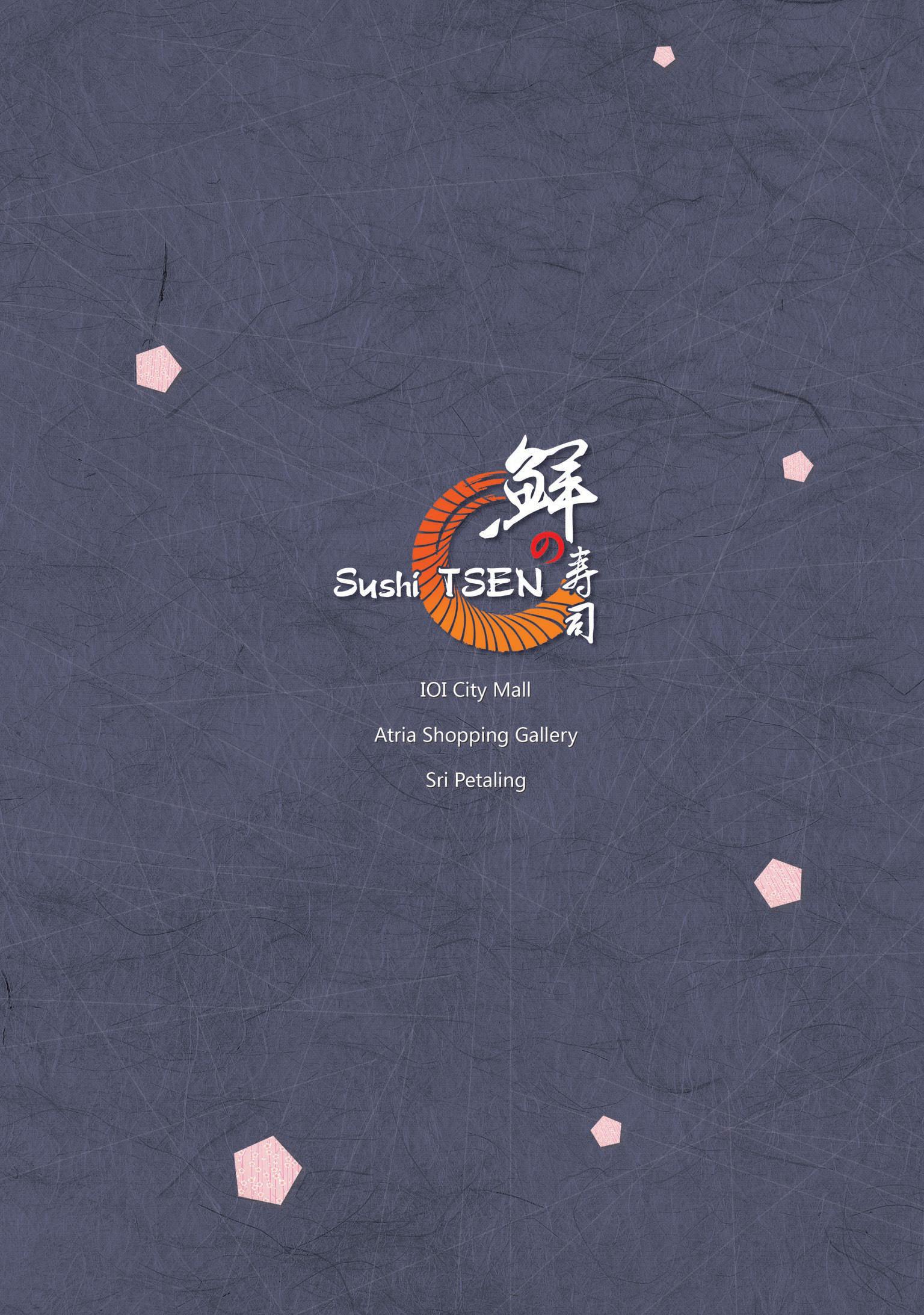 Tim Wong Menu Design_15