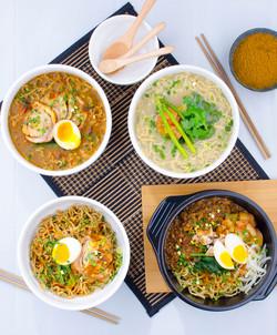 Tim Wong Food Photo Japanese 045