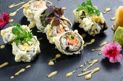 Tim Wong Food Photo Japanese 032