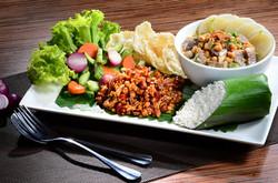 Tim Wong Food Photo Asian 005