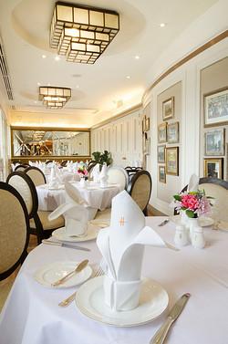 Tim Wong Food Photo Restaurant 023