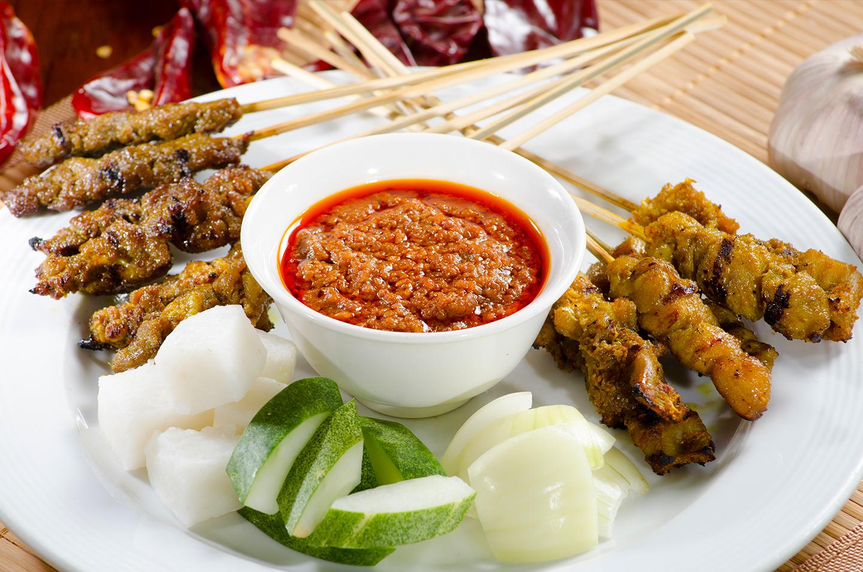 Tim Wong Food Photo Asian 024