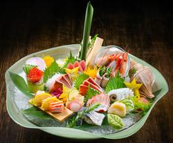 Time Wong Food Photo-1