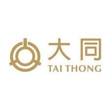 Tai Thong.jpg