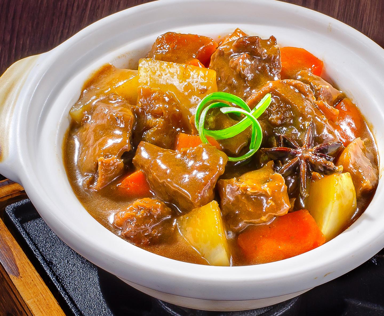 Tim Wong Food Photo Chinese 064