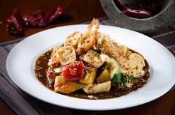 Time Wong Food Photo-4
