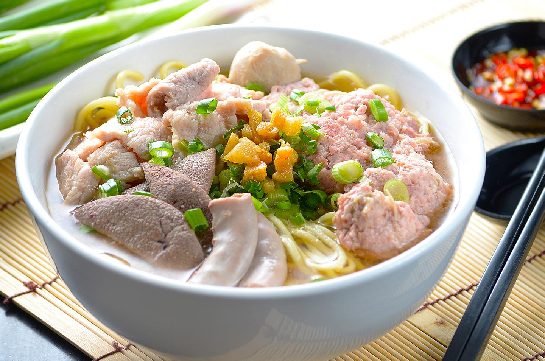 Tim Wong Food Photo Chinese 002