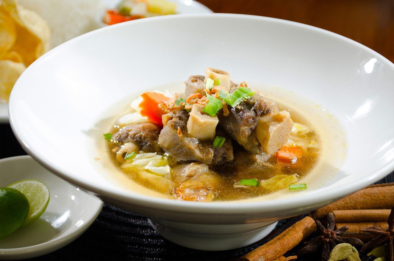 Tim Wong Food Photo Asian 026