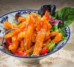 Tim Wong Food Photo Chinese 059
