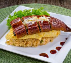 Tim Wong Food Photo Japanese 043