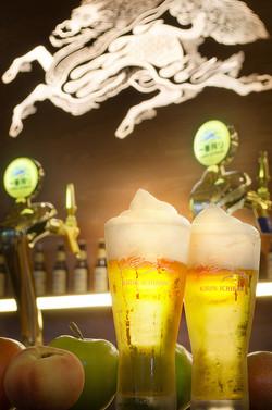 Tim Wong Food Photo Drinks 010