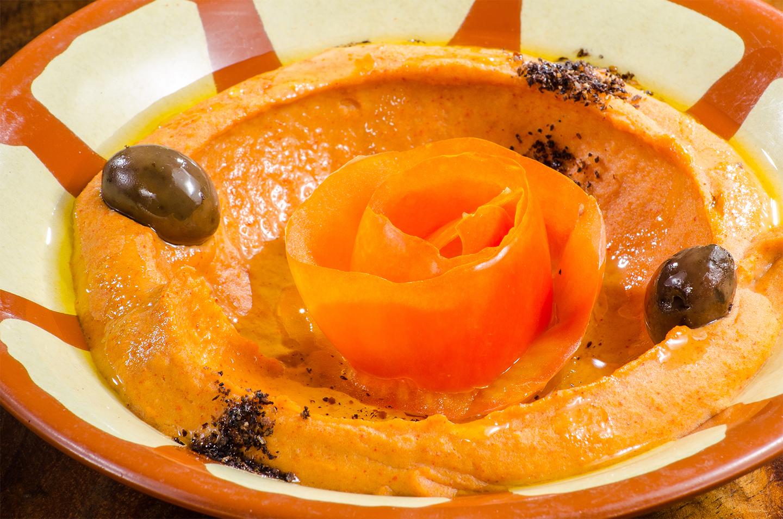 Tim Wong Food Photo Asian 029