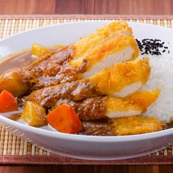 Tim Wong Food Photo Japanese 048