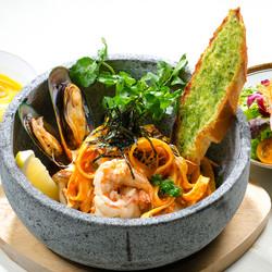 Tim Wong Food Photo Japanese 033