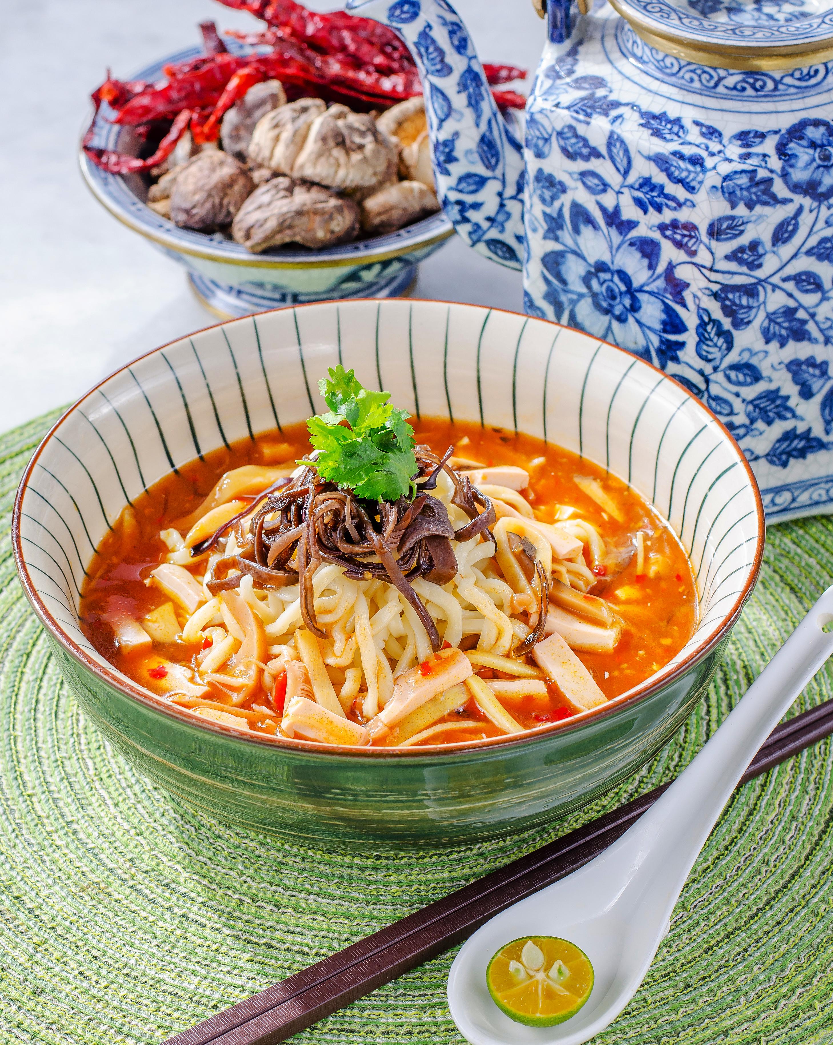 Tim Wong Food Photo_2016 July_41