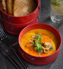 Time Wong Food Photo-59