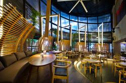 Tim Wong Food Photo Restaurant 014
