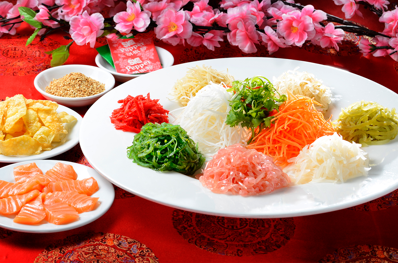 Tim Wong Food Photo Chinese 001