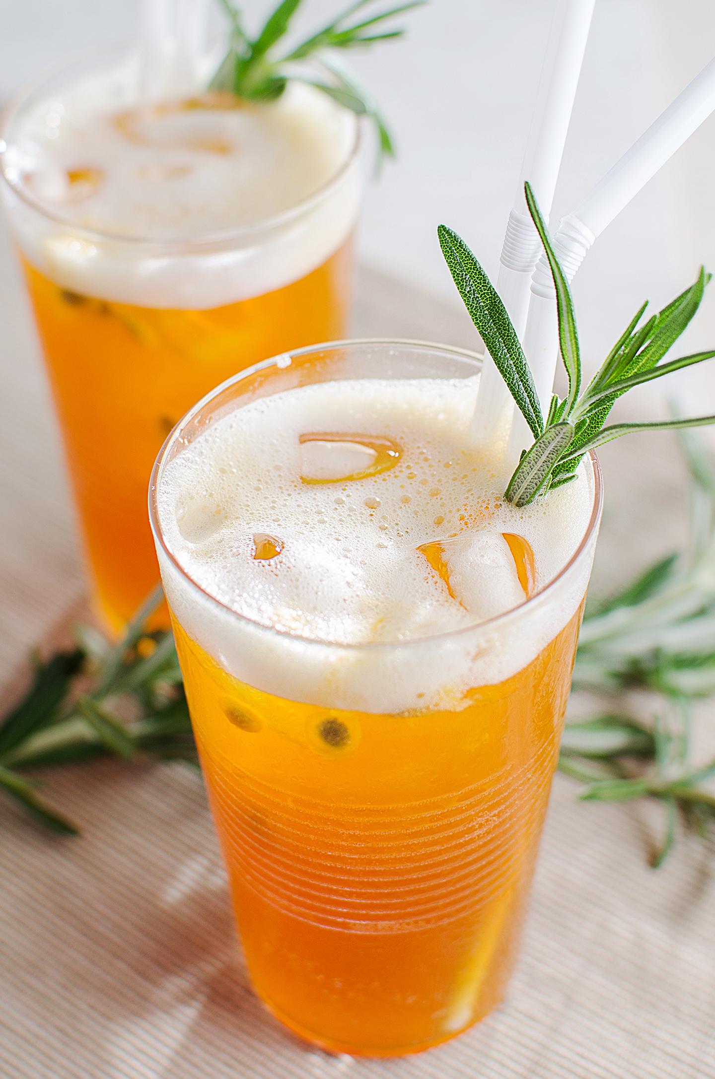 Tim Wong Food Photo Drinks 023