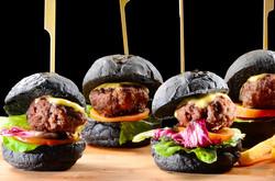 Tim Wong Food Photo Burger 002