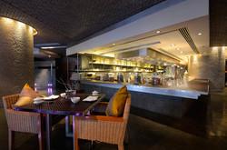 Tim Wong Food Photo Restaurant 017