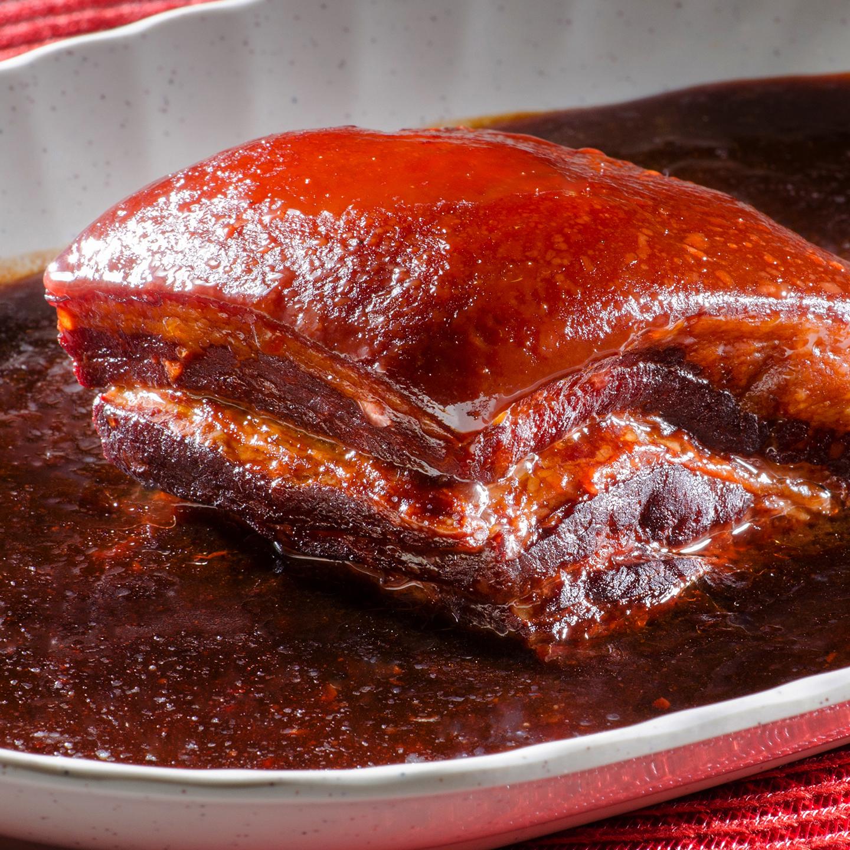 Tim Wong Food Photo Chinese 020