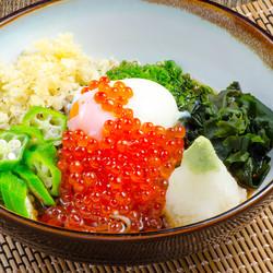 Tim Wong Food Photo Japanese 014