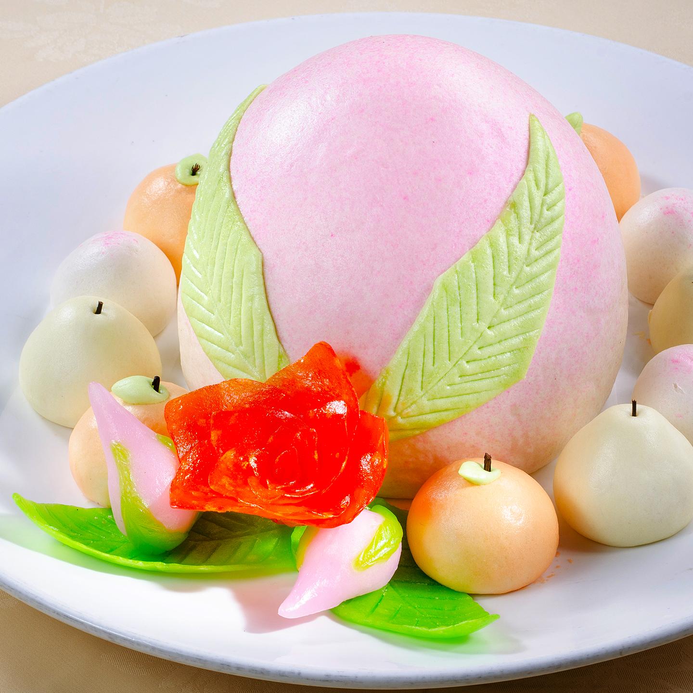 Tim Wong Food Photo Chinese 023